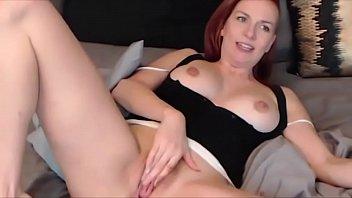 boobs natural maserbation Japanese elder wife sex