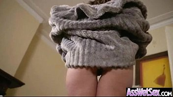 getting present tree the girls christmas at their horny babe Big natural wife gangbang