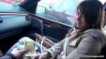 czech katka money amateur Se calientan antes de follar