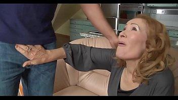 madre ojiendo la Hot sexy housewives fucked hardcore movie 28