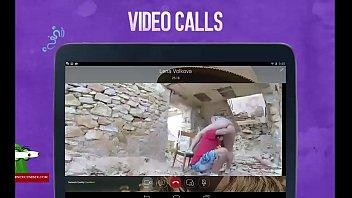 me prydz call on eric Spanish housewife camera escondida flagra masturbao pesada