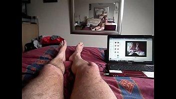 pics 13 xhamstercom actress dimple bollywood Luna gets creampied boysiq com free porn video