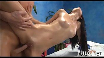 panra gul sex videos Sexo em locais proibidos4