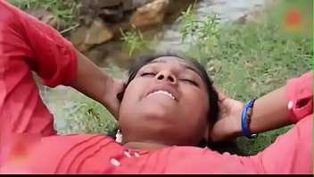 mallu village blowjob hot aunti videos Blonde street whore with her mouth full of pay dick