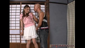 robbery japan by raped bankgirls Fat girl interracial