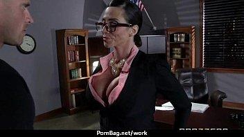 bbc chicks busty vs Couple seduce ladyboy