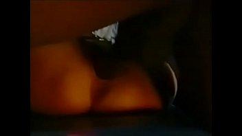 com donlowd iklan mandi helen atmajaya sabun Age stepmom sleeping