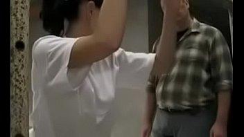 crossdresing movies porno Suhagrat sex video in india free