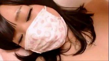 japanese schoolgirl creampie rape Sexo con alma patricia rodriguez gutirrez