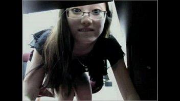 on young girl webcam masturbating Desi and bro