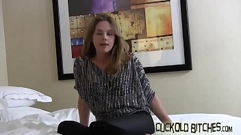 any porn find you wantasawria Chubby screaming bbc