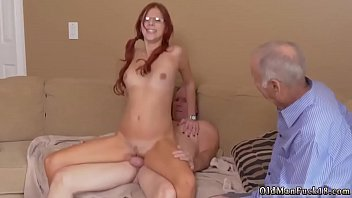 brother sister incest mother real Hot austrian couple on fucking holidays