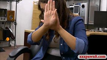 woman sexy webcam Tranny pov bare