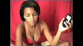 ebony amateur diamond Kayden kross anal sex for hd videos download2