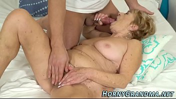 kati by snahbrandy 65y granny Let me watch youwank