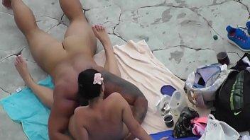 muscles film homme vido gay Mujeres virgenes teniendo sexo con menores xxx