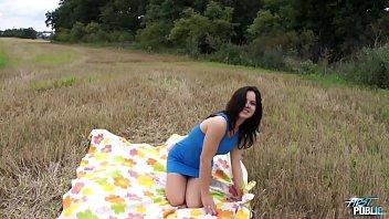 sophie moone woods5 Hidden isis rape