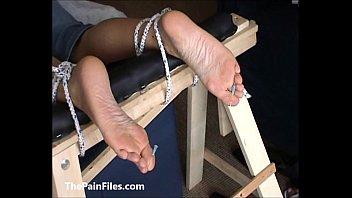 foot fetish teacher Upskirt thick legs