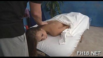 young next viedoes gets x neighbor wife fucked door by Teen slut amber rayne