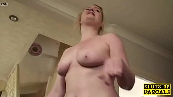 katerina sz piss Sister forced to jerkoff
