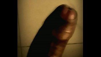 pakistan sex shemail video6 Its gonna hurt interracial gay porn fucking clip02