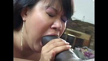 guy up have femdom with tie and sluts fun him some Kasey storm christina heart