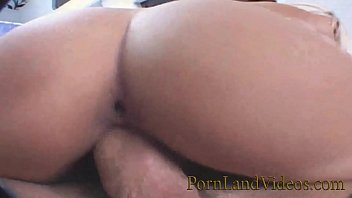 big compilation cock love Momster cock anal gay twink