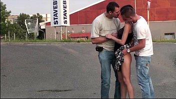 uncensored little rape girl Andrea negra de bzios rj tem treis tatuajem atrasando
