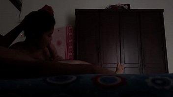 indian hiddencam fucking Cojiendo asu esposa mientreas duerme