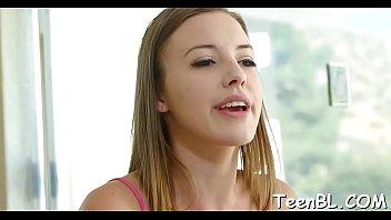 wwwsextape com porn Homemade wife satin