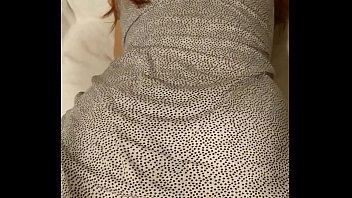 sex video decent Sleeping sister chudai desi
