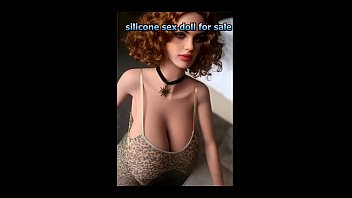 video sunny sex online leone Granit jerk ne off