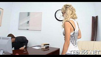 skinny teen moan Forced crossdress videos