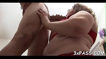 sex villge kanad video Videos potencia infatile nia vigenes