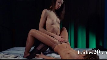 lesbian strap canyon christy Skype serbia neca