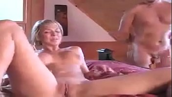 spa black forces in Cum drenched mary fucked from behind