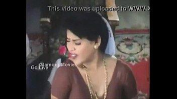 aunty open boobs rape tamil sexy pressed videos Tits bondage 5