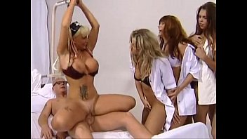 anal gangbang reverse Real college sluts fucking group show 34