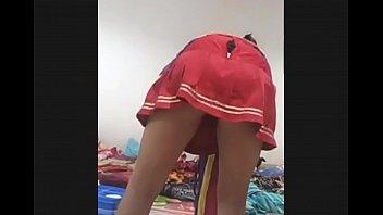 bokep2014 abg bokep indonesia terbaru Indian hot xn xxx videocom