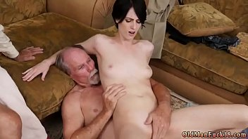 kelly old young tim Naughty mom with son