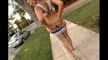 chics flashing public in uk Culona de arequipa peruana