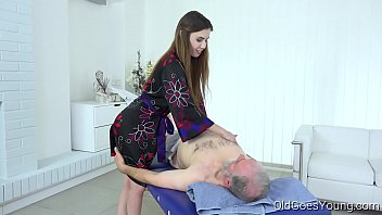 fucking wife old young man Soleil hughes on pool table