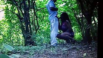 city nightclub pinay st exklusiv adriatico video 2013 scandal sex 2012 1917 74 German teen emo virgin