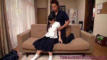 schoolgirl creampie rape japanese Open bath village mms