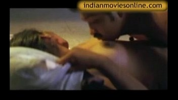 boobs pressed aunty indian vidio Spanish hairy daddy fucks video 3