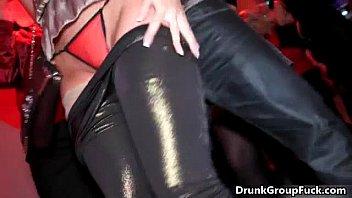 women male two feet sucking Franaise black bais