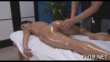 in of wet all amy getting is dick holes brooke Mom fucks and sucks not son wf