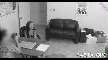 own creampie her compilation eats she French mom cinema5