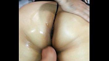 sex loveta demi video Margarita el monte