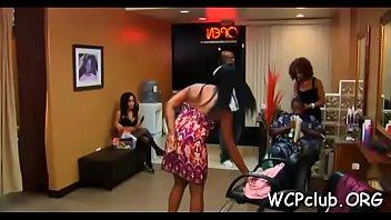 sexy on hot woman webcam Argentina muy puta desesperada por la pija